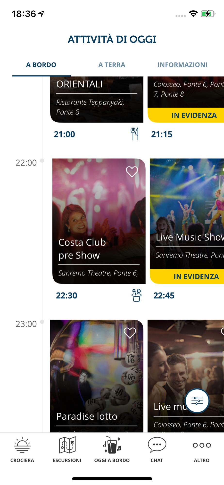 costaapp-1619258621.png