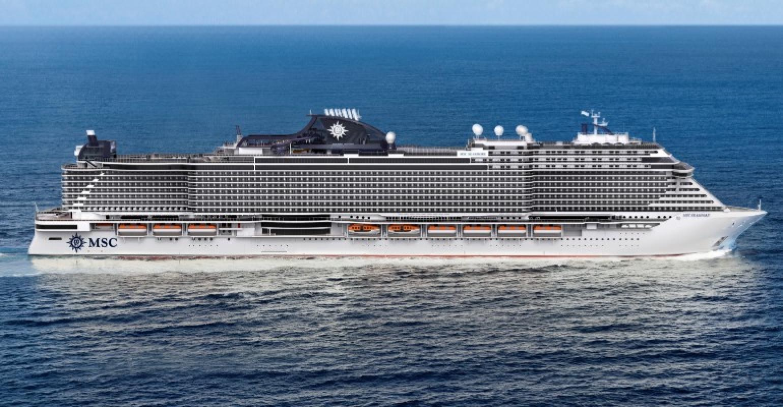 cruiseseashore-1622380096.jpeg