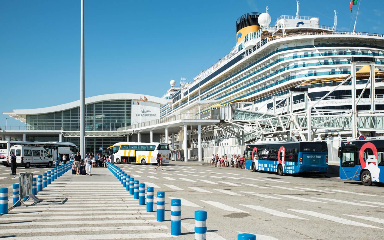 porto-barcellona-2-1622383667.jpg