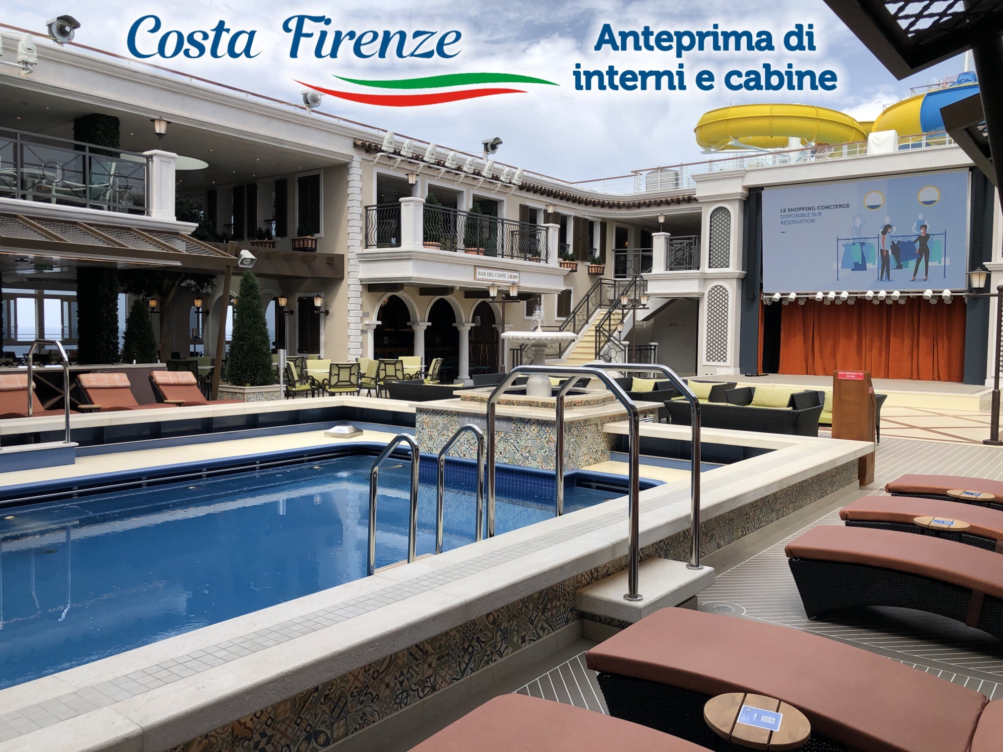 costafirenzefotointerni-1624995557.jpg